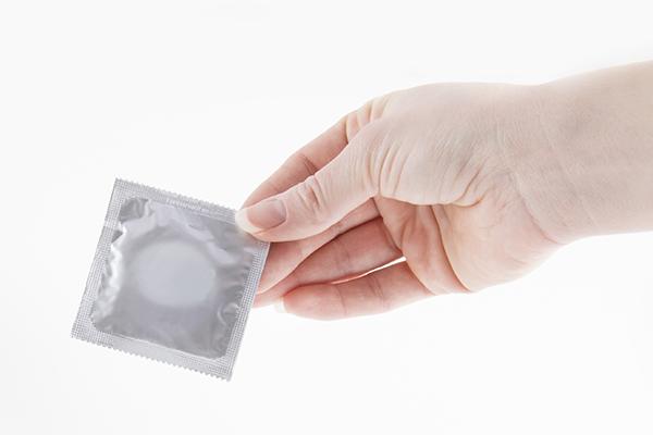 5 דברים שאתם חייבים לדעת על מין בטוח