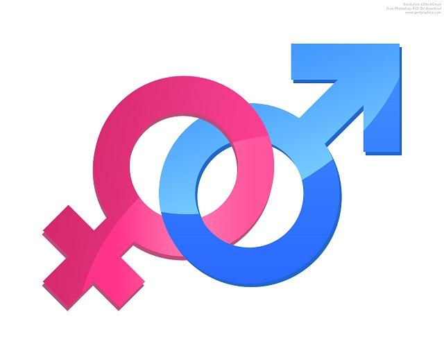 הרצאת מומחה בגלייד - חיי המין בחברה המודרנית