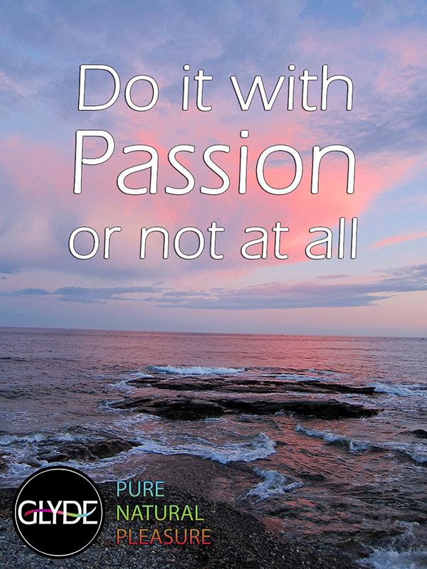 10 טיפים לשימור התשוקה במערכת היחסים