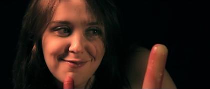 GLYDE – הסרט :)